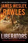 Liberators (The Coming Collapse)
