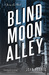 Blind Moon Alley (Jersey Leo, #2)