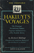The Portable Hakluyt's Voyages
