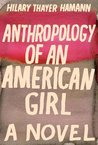 Anthropology of a...