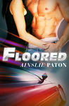 Floored by Ainslie Paton