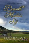 Beneath Montana's Sky (Mail-Order Brides of the West, #0.5; Montana Sky, #0.5)