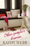 Other People's Diaries