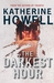The Darkest Hour (Detective...