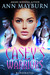 Casey's Warriors (Bondmates, #1)