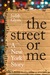The Street or Me: A New York Story