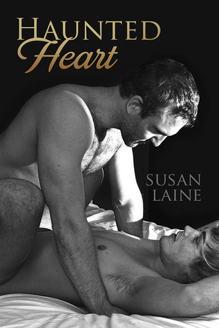 Download free Haunted Heart CHM by Susan Laine