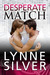 Desperate Match (Coded for ...