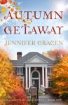 Autumn Getaway (Seasons Of Love, #1)