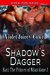 Shadow's Dagger (Hari: The Princes of Nilan'dane, #2)