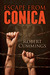 Escape from Conica