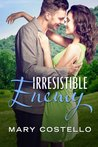 Irresistible Enemy: Destiny Romance