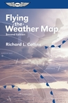 Flying the Weather Map