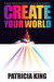 Create Your World: Activati...