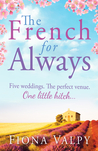 The French for Always by Fiona Valpy