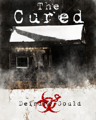 Download free The Cured DJVU by Deirdre Gould