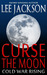 Curse The Moon -CANCELED: C...