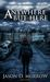 Anywhere But Here (The Starborn Ascension  #1)