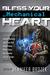 Bless Your Mechanical Heart by Seanan McGuire