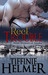 Reel Trouble (Wild Women of Alaska #1)