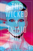 The Wicked & The Divine by Kieron Gillen