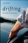 Drifting (Excelsior Editions)