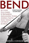 Bend (Bend Anthology)