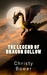 The Legend of Dragon Hollow (Dragon Hollow, #1)