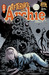 Afterlife With Archie #6: The Nether-Realm