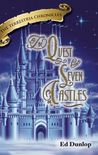 The Quest for Seven Castles (Terrestria Chronicles, #2)