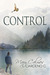 Control by Mary Calmes