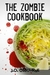 The Zombie Cookbook