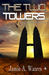 The Two Towers (The Two Towers series)