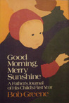 Good Morning, Merry Sunshine