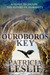 The Ouroboros Key