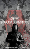 The Proposition by Vardan Partamyan