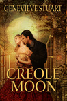 Creole Moon by Genevieve Stuart