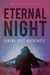 Eternal Night by Carina Adly MacKenzie