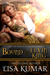 Bound to the Elvin King by Lisa  Kumar