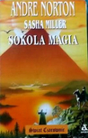 Sokola Magia (Witch World Series 3: The Turning, #3)