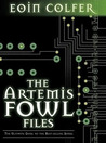 The Artemis Fowl Files (Artemis Fowl)