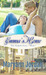 Emma's Home  (Fairfield Series)