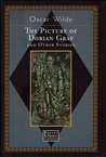 The Picture of Dorian Gray and Other Stories