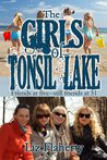 The Girls of Tonsil Lake