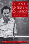 Lectures On Computation