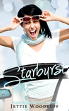 Starburst (Star Sequence, #1)