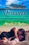 Forever (Time for Love, #1)