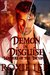 Demon in Disguise (Masters of the Incubus, #1)