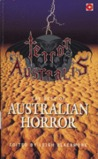 Terror Australis: The Best of Australian Horror