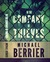 In the Company of Thieves by Michael Berrier